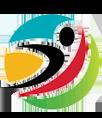 Nemzetközi Szabadidő Sportszövetség Animátora