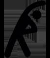 Stretching & Preventív Gerinctorna